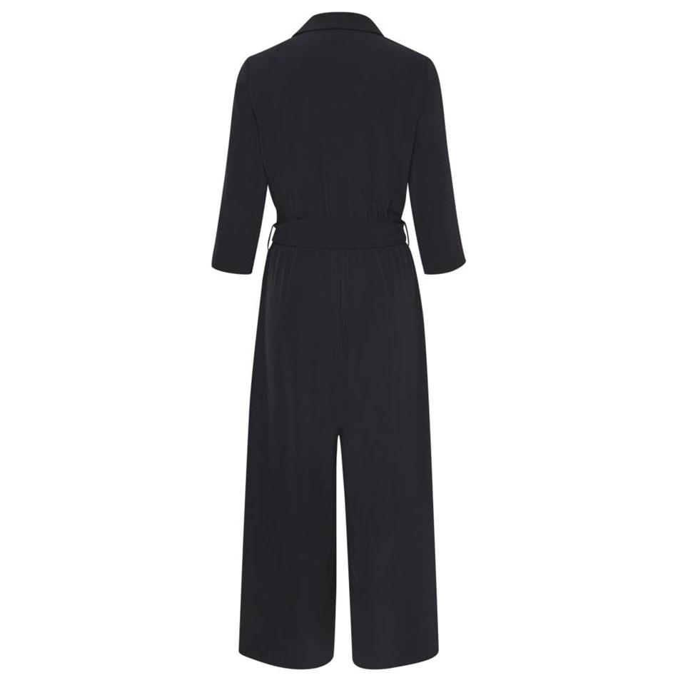 Inwear Elias Jumpsuit -