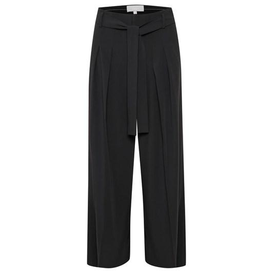 Inwear Gerda Culotte Pant