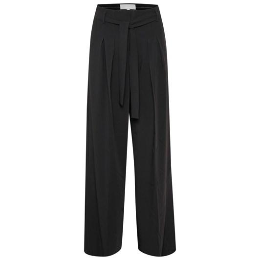 Inwear Gerda Wide Pant