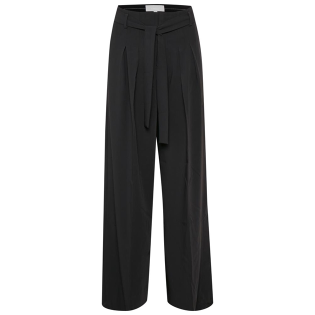 Inwear Gerda Wide Pant -