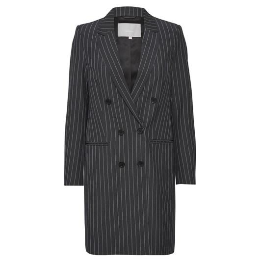 Inwear Gila Blazer