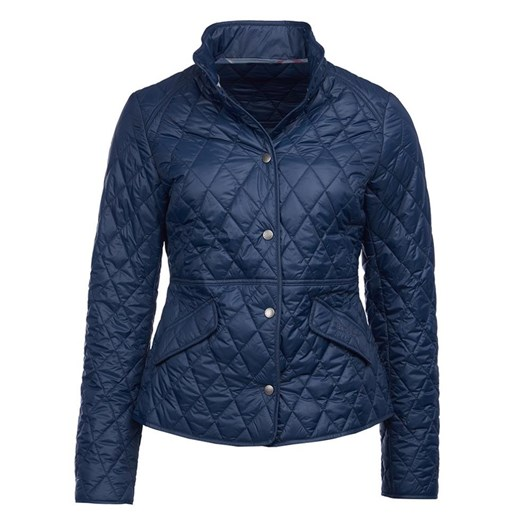Barbour Annis Jacket
