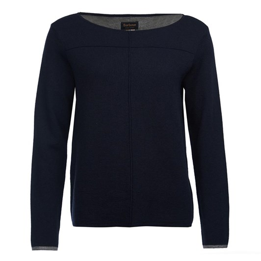 Barbour Ailith Jumper