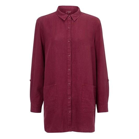 Seasalt Arbour Shirt Freesia