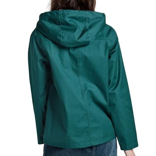 Seasalt Original Seafolly Jacket Jewel Short