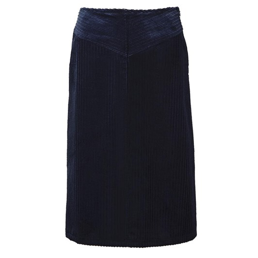 Adini Dionne Skirt Manor Cord