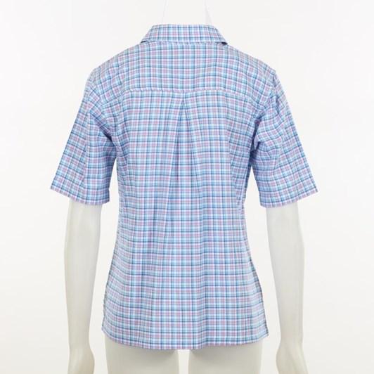 Aertex Wells Shirt