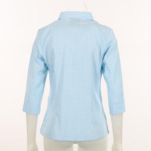 Aertex Cari Shirt