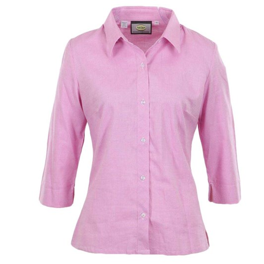 Aertex Cari Shirt