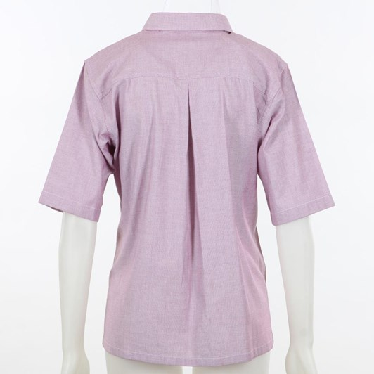 Aertex Wells Shirt