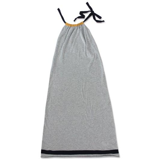 Standard Issue Contrast Dress