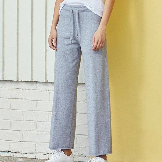 Standard Issue Luxe Lounge Pant