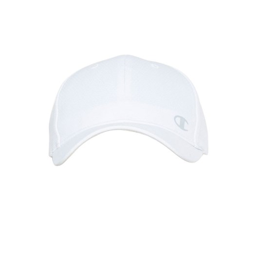 Champion Performance Cap