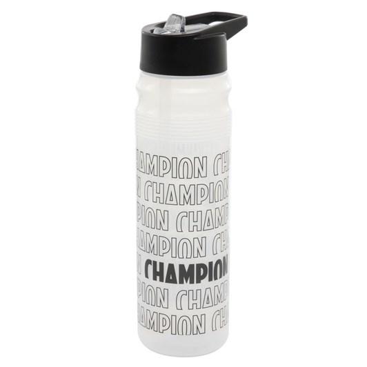 Champion Performance Bottle