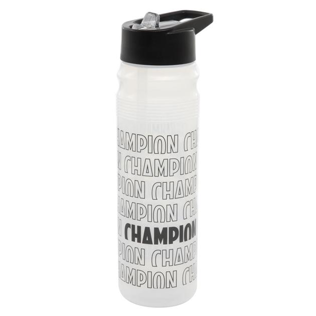 Champion Performance Bottle -