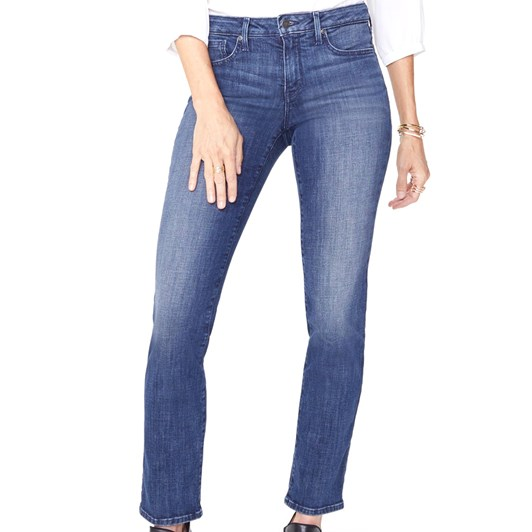 Not Your Daughters Jeans Sheri