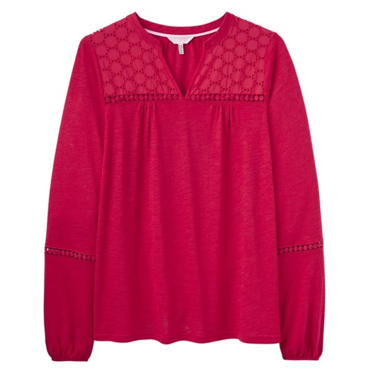 Joules Dolly Top