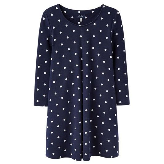 Joules Edith Tunic