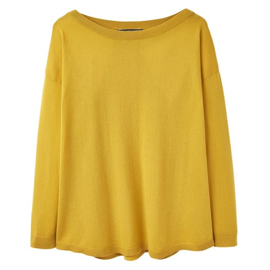 Joules Kerry Top