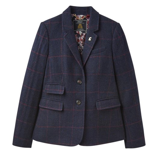 Joules Wiscombe Jacket