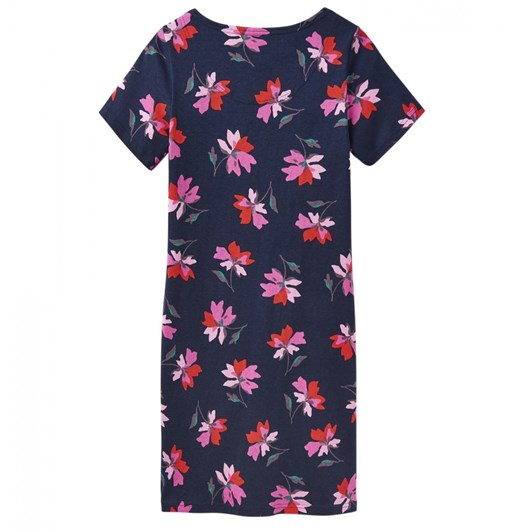 Joules Rivieraprint Dress