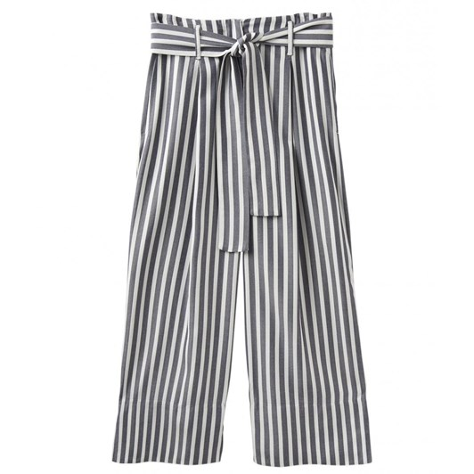 Joules Drew Trousers