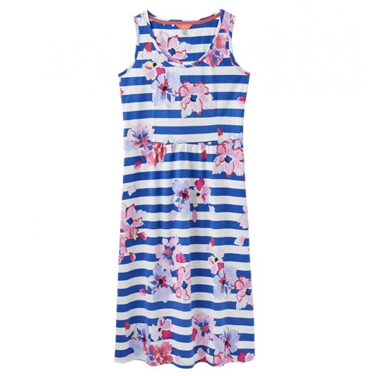 Joules Gabriella Dress