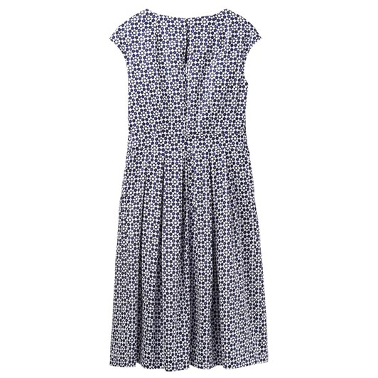 Joules Katalina Dress