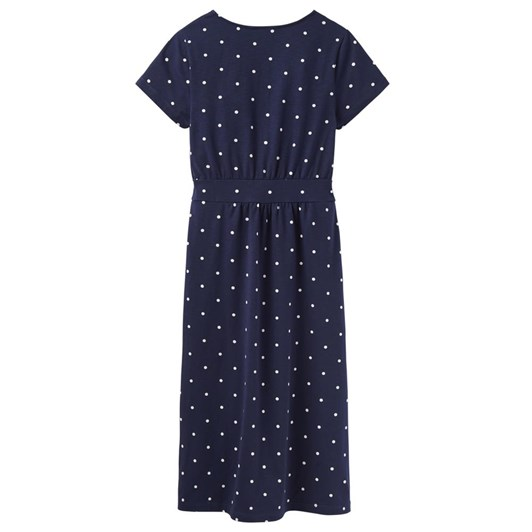 Joules Jude 34 Dress