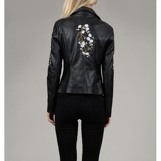 Molly Bracken Woven Jacket
