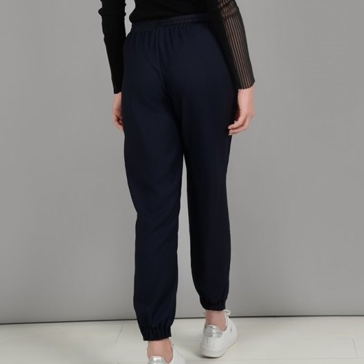 Molly Bracken Woven Pants