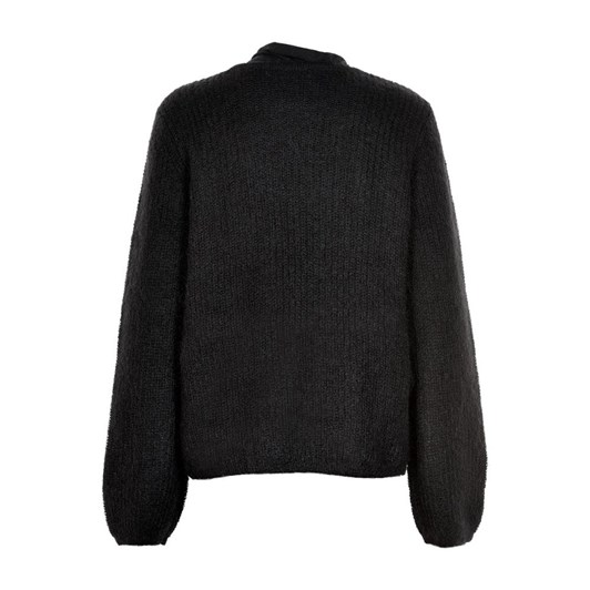 Gestuz Holly Pullover