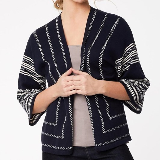 Thought Merewen Cardigan