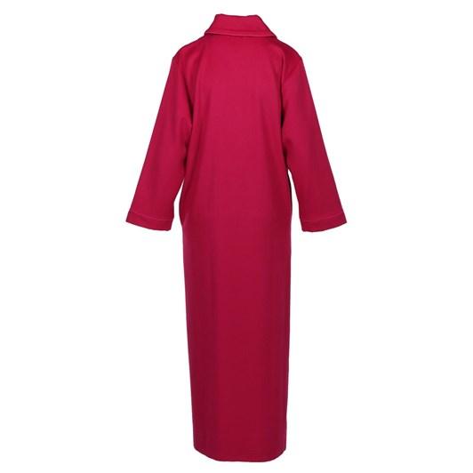Pierre Cardin Robe Wool Blend