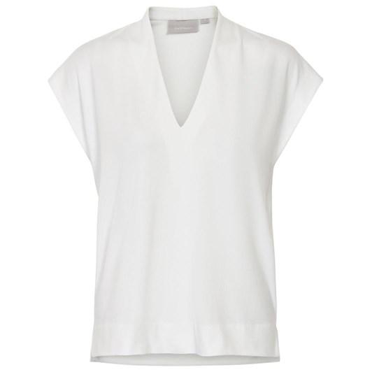 Inwear Yamini Top