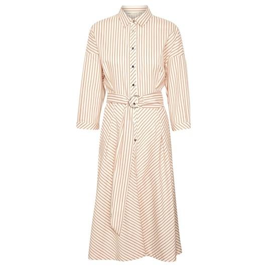Inwear Howard Dress