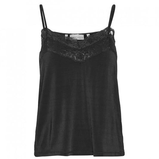 Inwear Elize Camisole
