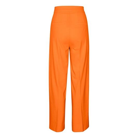 Inwear Abra Wide Pant