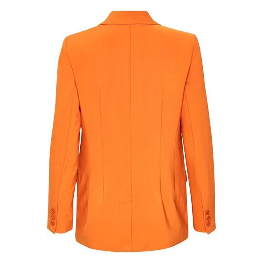 Inwear Abra Blazer