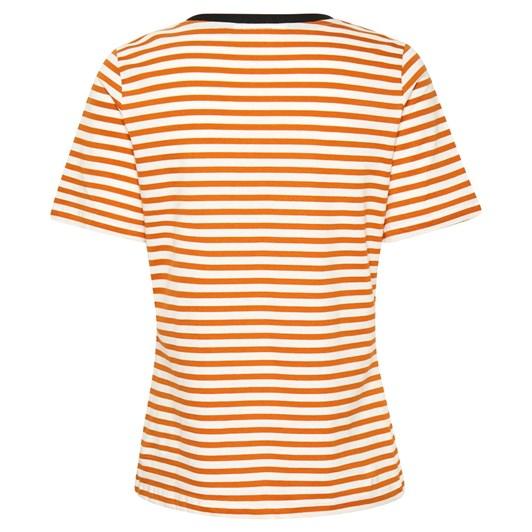 Inwear Rubi T-Shirt