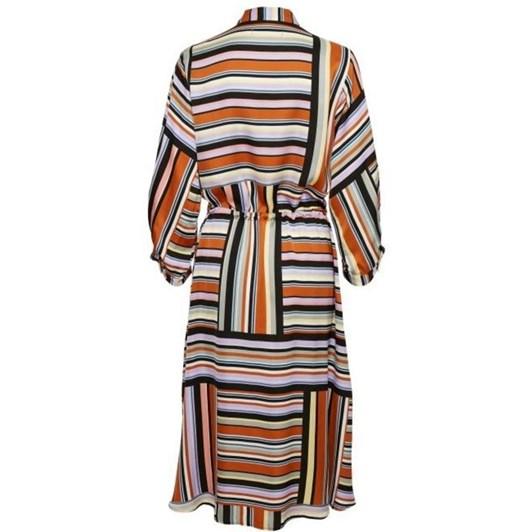 Inwear Hara Dress