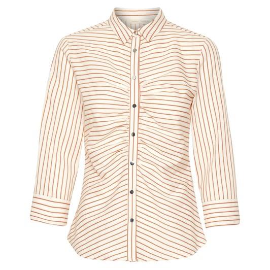 Inwear Howard Shirt