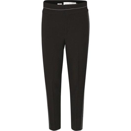 Inwear Adelina Tailor Pants