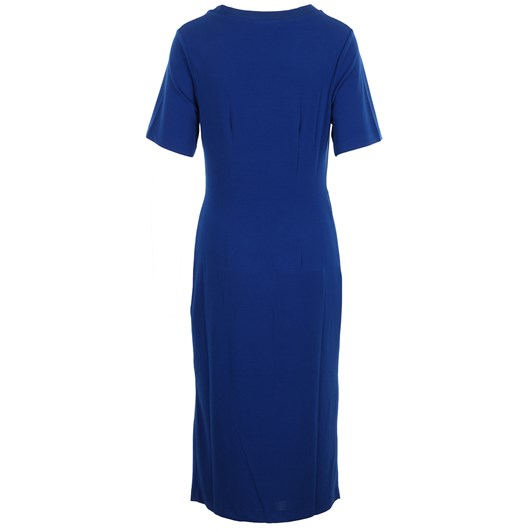 Inwear Rabea Dress
