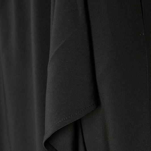 Inwear Abana Skirt