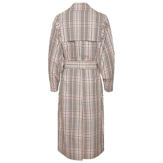 Inwear Adeja Coat