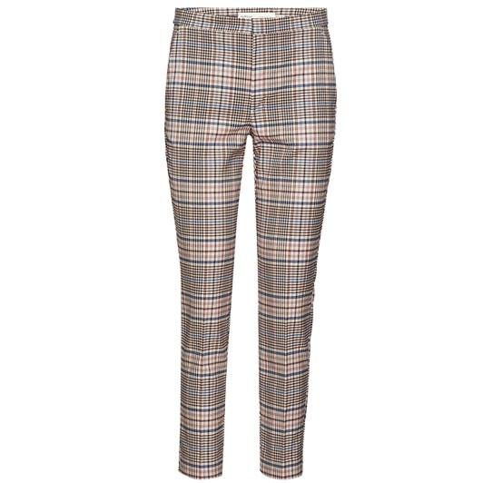 Inwear Adalia Zella Cigarette Pants