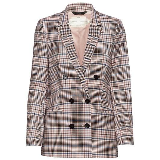 Inwear Adalia Blazer