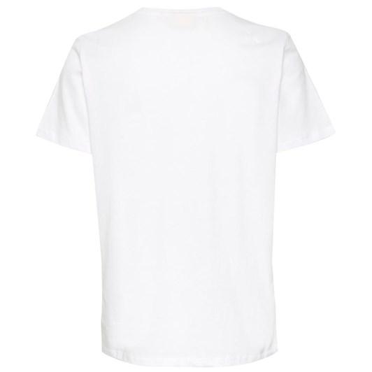 Inwear Sera T-Shirt