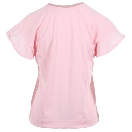 Inwear Ramia Wing Sleeve